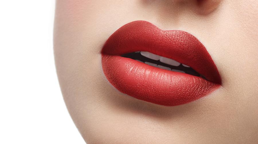 micropigmentación de labios angie sevillano