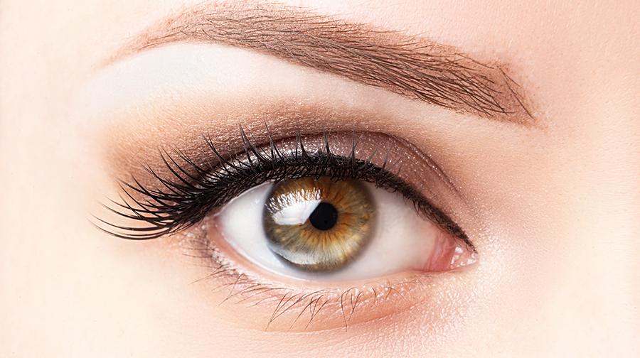 micropigmentación de ojos angie sevillano
